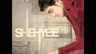 Repeat youtube video Isang Umaga - Shehyee feat. Yumi