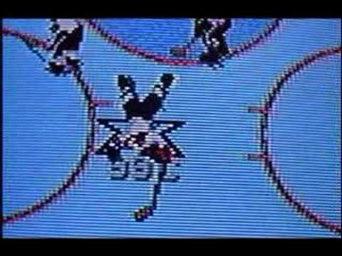 Swingers 1996 Trailer HD | Jon Favreau | Vince VaughnKaynak: YouTube · Süre: 1 dakika39 saniye