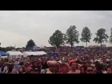 Montgomery Gentry - What Do Ya Think About That Lyrics