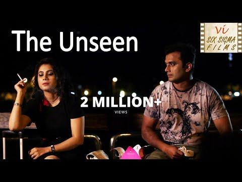 The Unseen |  Story Of An Escort |  Hindi Short Film | Six Sigma Films