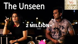 The Unseen |  Story Of An Escort |  Award Winni...