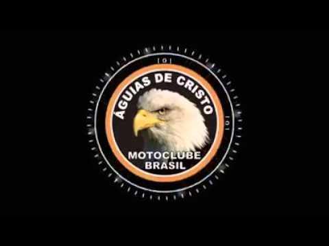 Moto Culto Rede Tribos 2015 (Águias de Cristo)