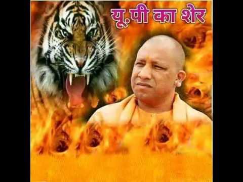 Hindustan Humara Jai Shree  Ram