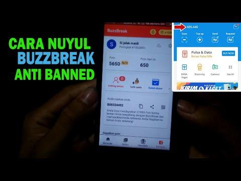 cara-nuyul-buzzbreak-anti-banned-|-terbaru-2020