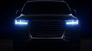 2014-Audi-A4-Interior-Plus-Black Audi Q7 Interior