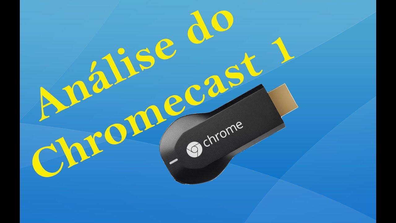 Unlimited free vpn proxy tuxler 1 0
