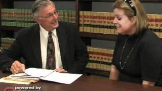 Cohen & Dwin PA - (410) 653-6000
