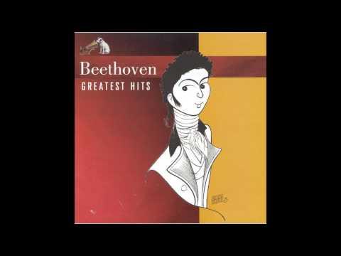 Beethoven - Choral Fantasy: Conclusion