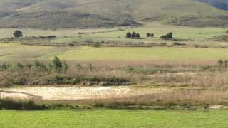 Farms For Sale in Kareedouw, Kareedouw, South Africa for ZAR R 19 000 000