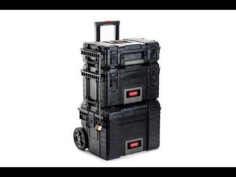 Купить чемодан на колесиках в киеве. ☆эксклюзивные модели ☆гарантия качества ☆бесплатная доставка. Звоните ☎ (044) 221-52-24!