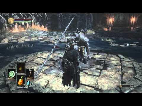The Ultimate Dark Souls 3 Performance & Tweak Guide | AVG