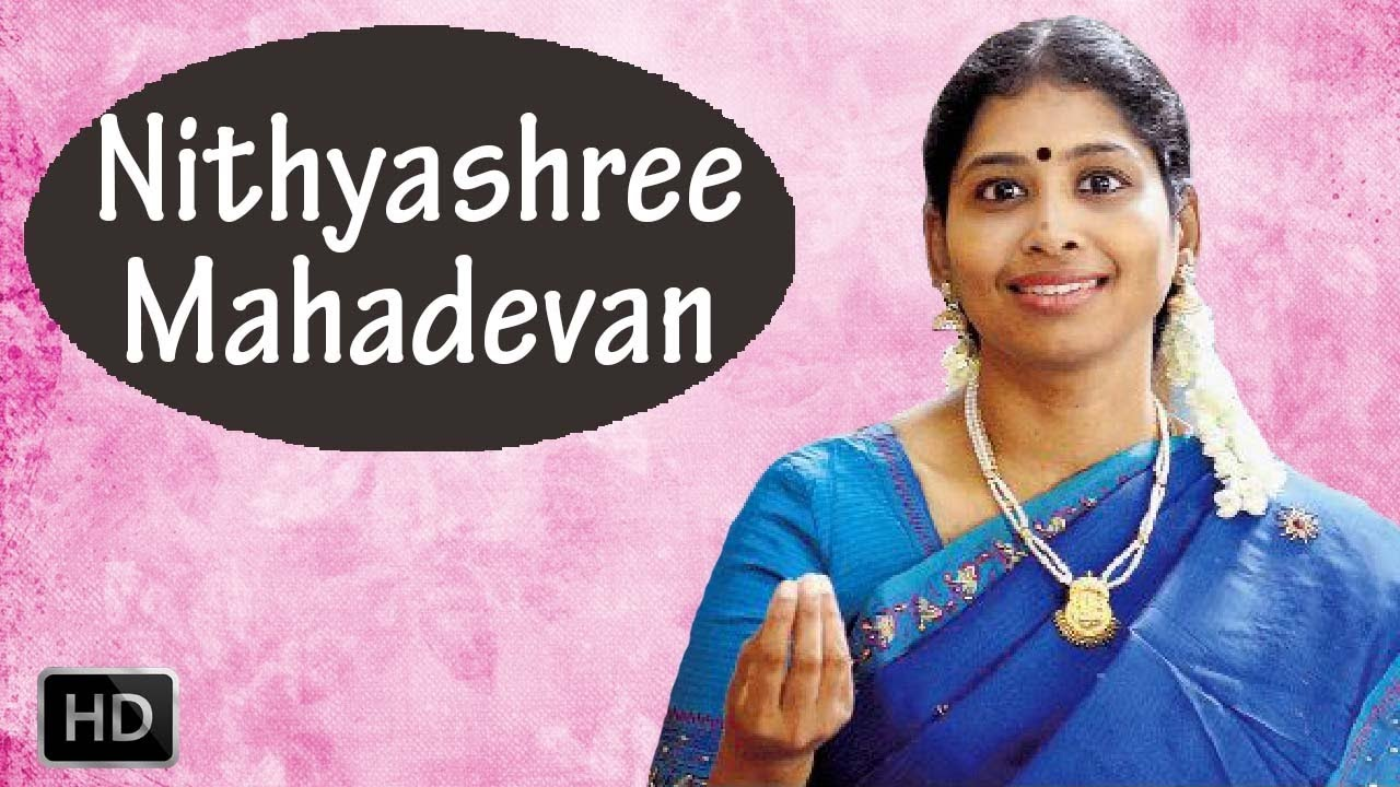 Download lyrics annamacharya keerthanalu epub