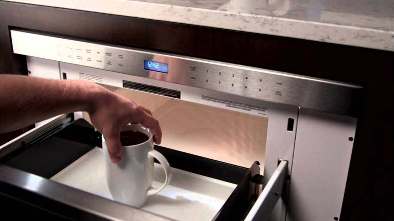 Wolf Oven  Wolf Electric Oven  Wolf Coffee System  Wolf