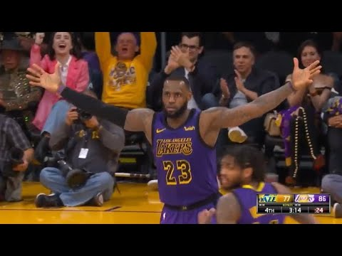 final-minutes-lebron-james-clutch-assassin-jazz-vs-lakers