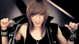 2NE1 vs. SHINee [Fire & Lucifer Mashup]