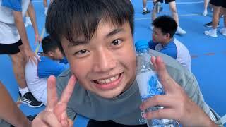 Publication Date: 2019-11-20   Video Title: 大埔卍慈中學 2019社際長跑