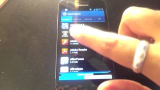How to install APK on Android (non-Google Play apps)