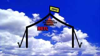 NATURAL FOUNDATION PRESENTS Return of SUMMER CAMP〜GEN TAMURA60th A...