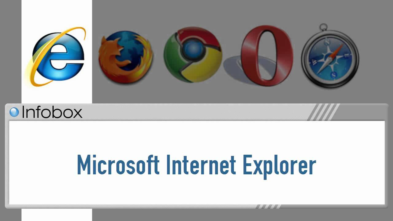 was ist browser