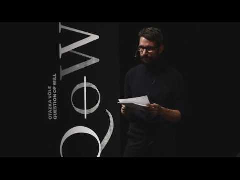 QoW05 Nicola Masciandaro