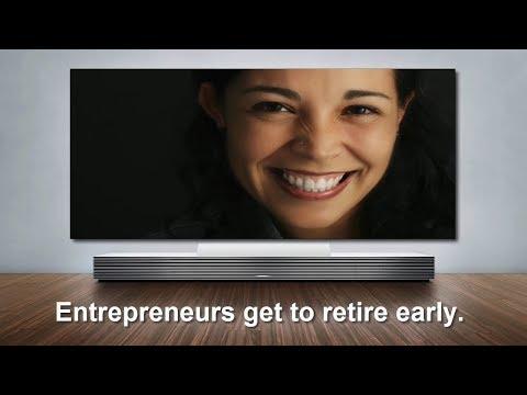 Abilene Business Opportunities - www.IncomeHarvest.net