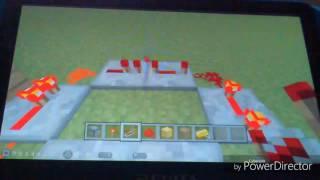 ジェネレーターの作り方‼エッグウォーズの基本‼