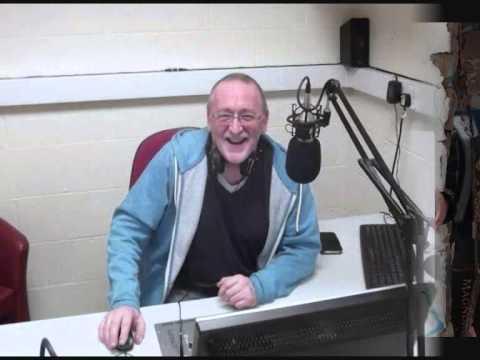 Hawks Radio Funding