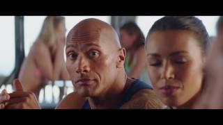 PRIYANKA CHOPRA -New Hollywood movie -song HD