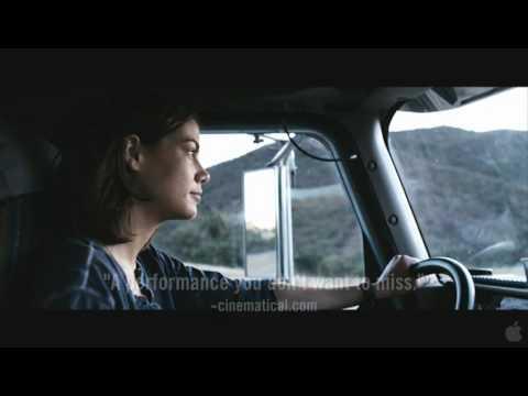 Random Movie Pick - Trucker movie Trailer YouTube Trailer