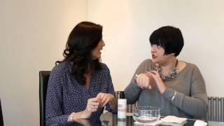 Bodhi & Birch Rosa Rosa Clarifying Cleanser Thumbnail