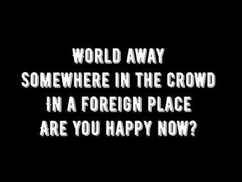 zedd,-elley-duhé---happy-now-(lyrics-video)