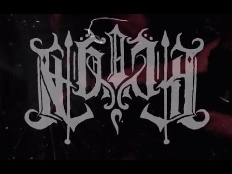 FEIGN - Decay (Official Lyric Video)