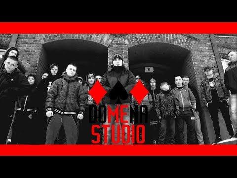 Qgar WND - Życiówka (OFFICIAL VIDEO) (Prod.Domena)