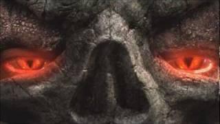 Skrillex - Reptile