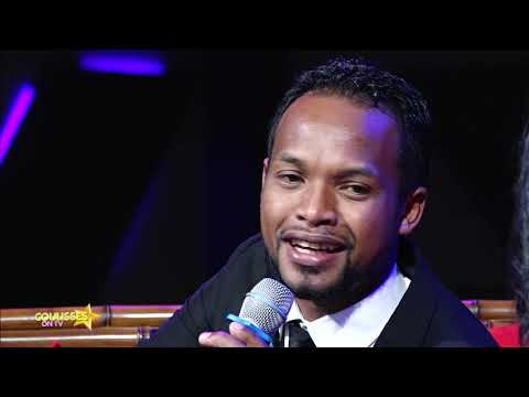 Coulisses Zah' MTF DU 10 MARS 2019 BY TV PLUS MADAGASCAR
