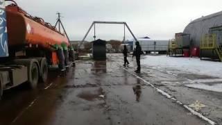 видео су ск по самарской области официальный сайт