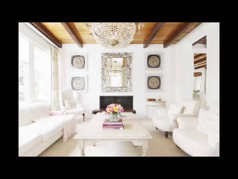Interior Design Ideas | How to hide your JUNK!