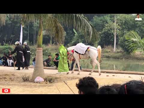 Jabir Bin Abdullah 28safar Juloos-e-ama.ari-sultanpur U.p India