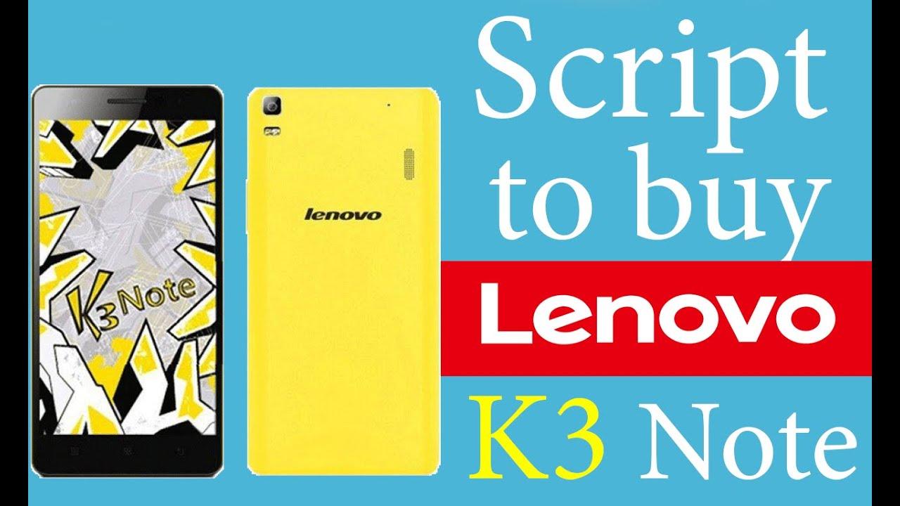 Мобильный телефон lenovo k3 note по цене от 3540 до 3540 грн. >>> e katalog каталог сравнение цен и характеристик ✓ отзывы, обзоры, инструкции.