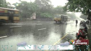 Phone companies suffers loss of Rs 300 crore in past 1 week due to Chennai rains spl tamil video hot news 06-12-2015 | Chennai floods: chennai coming back to normal situation
