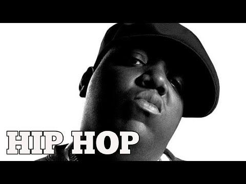 90S HIP HOP PARTY MIX ~ MIXED  DJ XCLUSIVE G2B ~ Biggie, 2Pac, Snoop Dogg, Missy Elliott & More