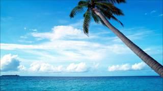 Sweetheart of Kairi & CoMa - Last Summer Song [HD]