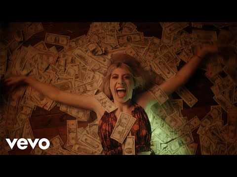 Charly Bliss - Capacity [Official Music Video] Mp3