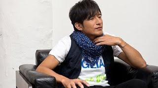 Mr.Childrenの新曲がNHK連続テレビ小説『べっぴんさん』主題歌に決定! ...