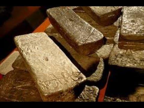 galeones-españoles-hundidos-con-tesoros-en-1622-son-encontrados-en-las-costas-de-florida