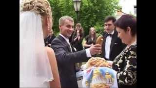 Ведущий на свадьбу в Москве Владимир Ботов
