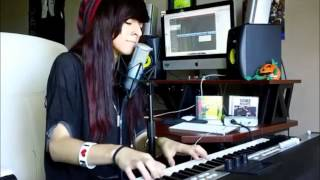 Some Nights(Fun.) - Christina Grimmie - Lyrics - MP3 DL