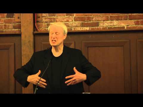Akron Press Club: Hedrick Smith - April 7, 2015