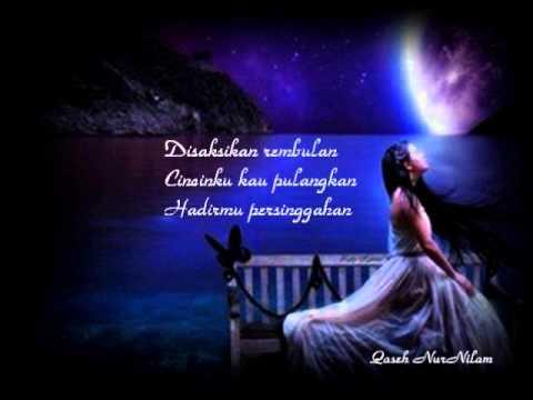 Exist-Kembalikan Hatinya~lirik~