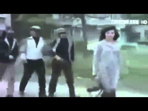 Retro Turkish Tube Videos  All Classic Porn